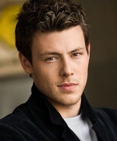 cory-monteith-picture.jpg